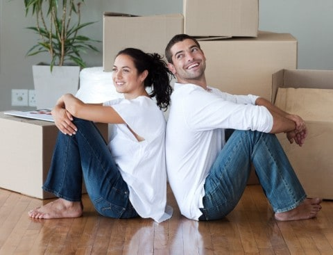 A Trusted Moving Company Can Help Ensure a Safe and Stress-free Move