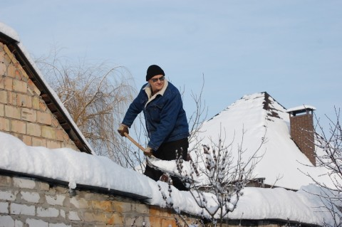 Moving to Brampton in Winter Get Ready for Ice, Snow and By-laws