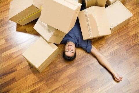 Moving Companies in Toronto How to Choose the Best One for Your Needs