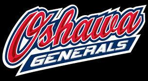 Hills Moving - Proud Sponsor of The Oshawa Generals